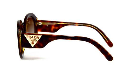 Женские очки Prada spr29c6