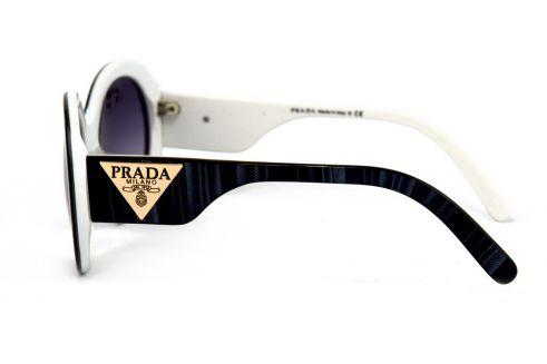 Женские очки Prada spr29c4