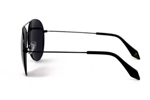 Женские очки Victoria Beckham vb0101bl-W