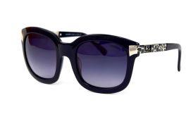 Солнцезащитные очки, Женские очки Hermes he3018c01