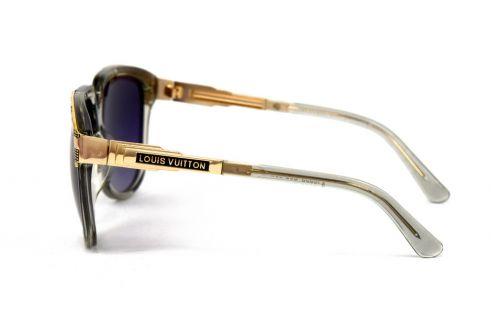 Женские очки Louis Vuitton 1063sc03