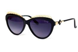 Солнцезащитные очки, Женские очки Louis Vuitton 9018c01