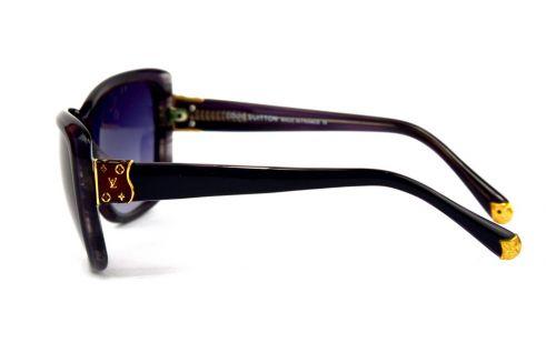 Женские очки Louis Vuitton 6221c07
