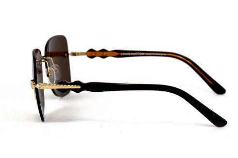 Женские очки Louis Vuitton z0189wc03