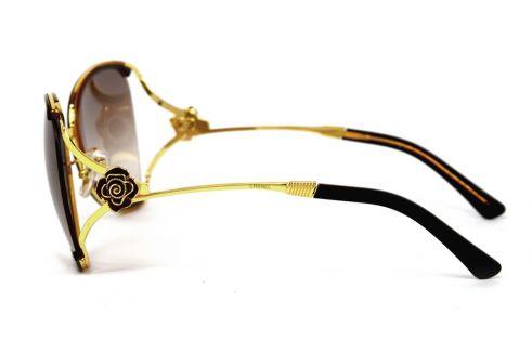 Женские очки Chanel 5382-col03