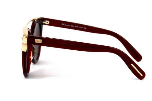 Женские очки Dior 220s-t65/1e