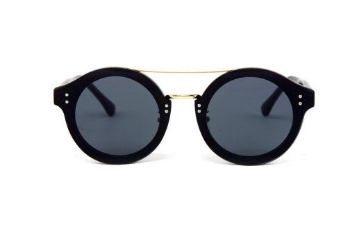 Женские очки Jimmy Choo 6413-145-bl