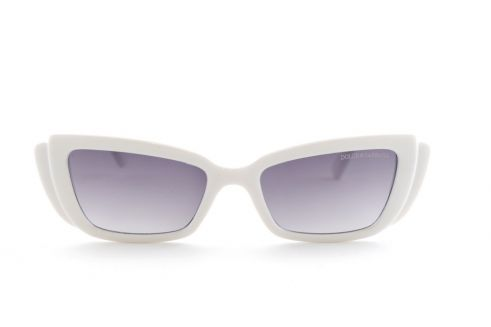Женские классические очки 2092-с3