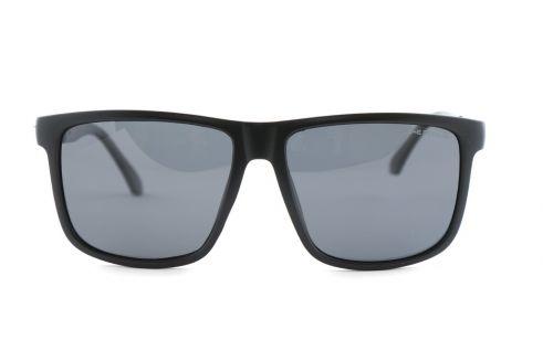 Мужские классические очки 924-с3