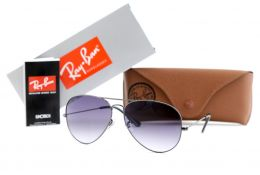 Солнцезащитные очки, Модель 12678