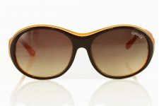 Женские очки Versace 5516c1