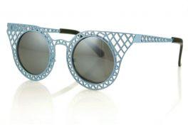 Солнцезащитные очки, Женские очки  888c5