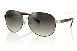Солнцезащитные очки, Женские очки Vivienne Westwood 7640-1