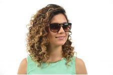 Женские очки Louis Vuitton 8818c8